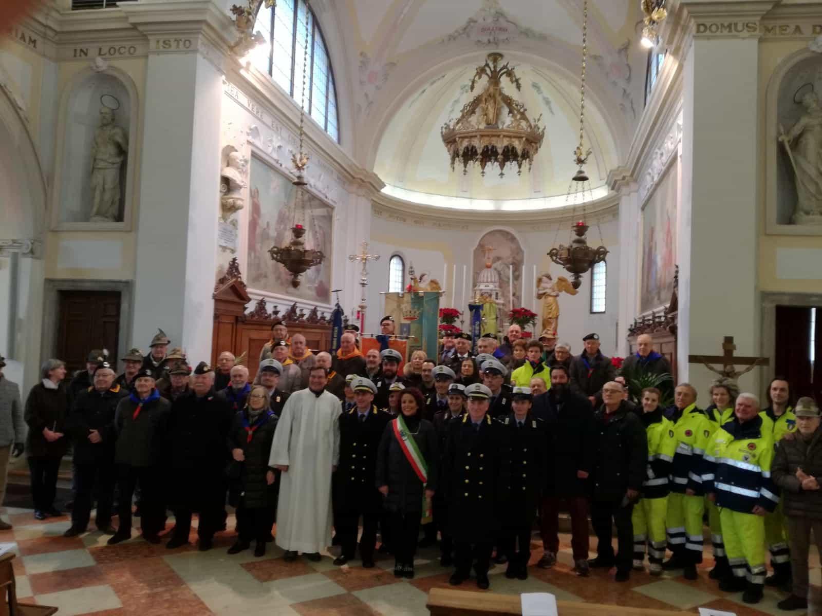 COMUNE DI MOGLIANO-Polizia Locale-Cerimonia Patrono-2-2