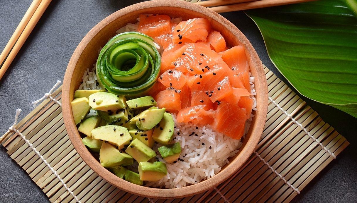 salmon-poke-2