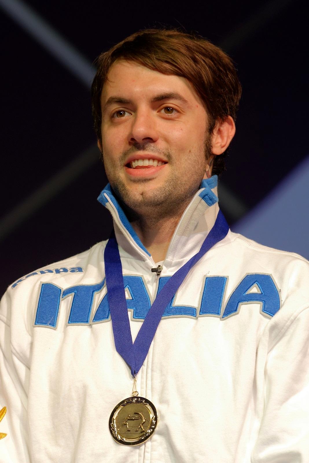 Matteo-Tagliariol-2