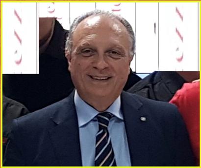 Salvatore Forte-2