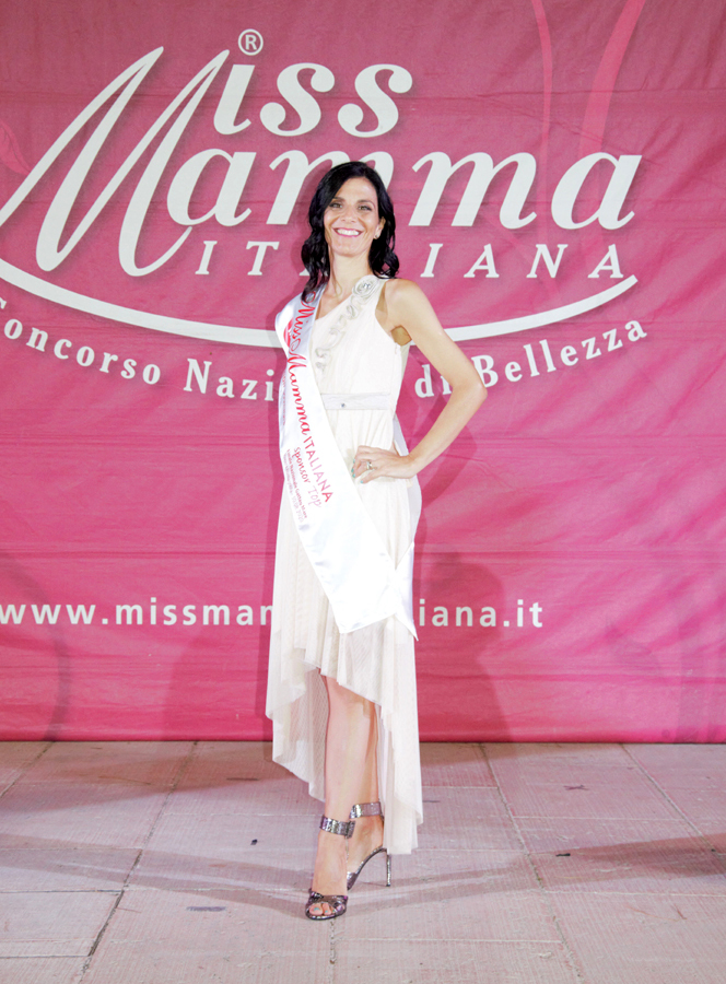 Chiara Medea_TV-2