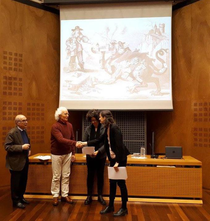 Premiazione_Patrizia Giamminuti-2