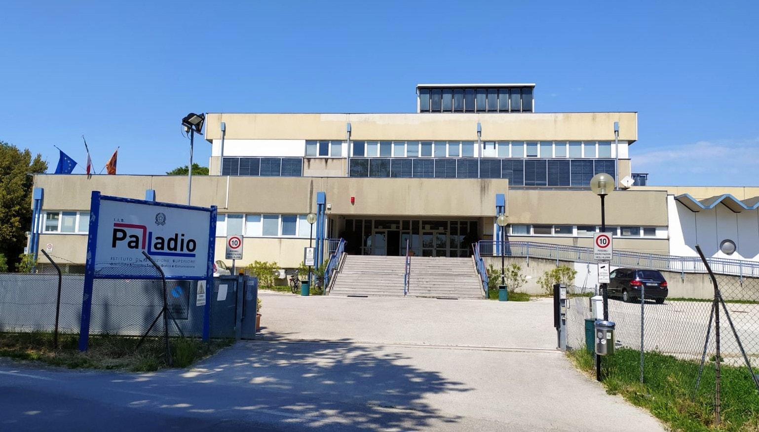 Palladio-3