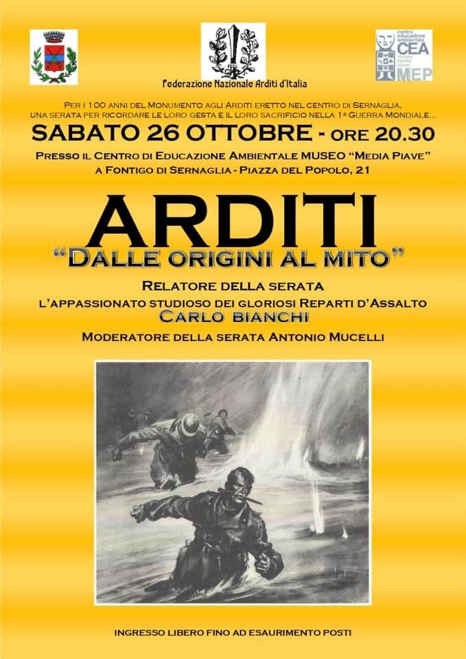 ArditiFontigoLocandinaOttobre2019-2
