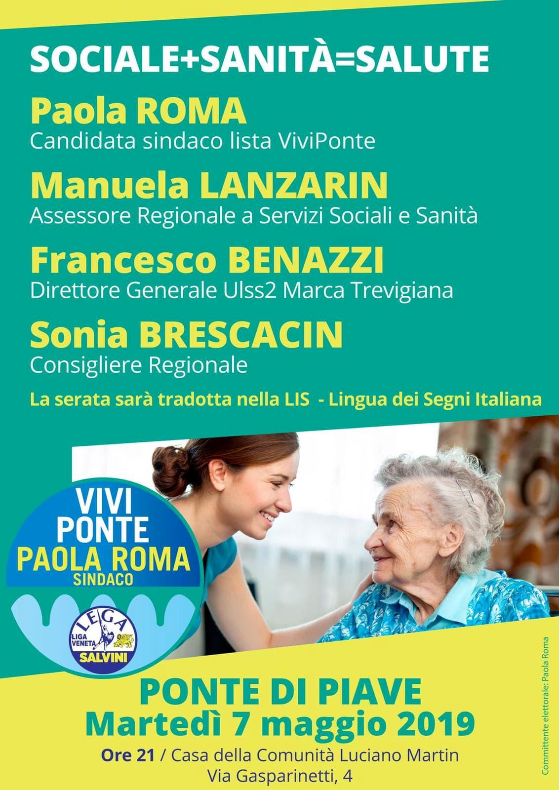 locandina_Benazzi_PontePiave-2