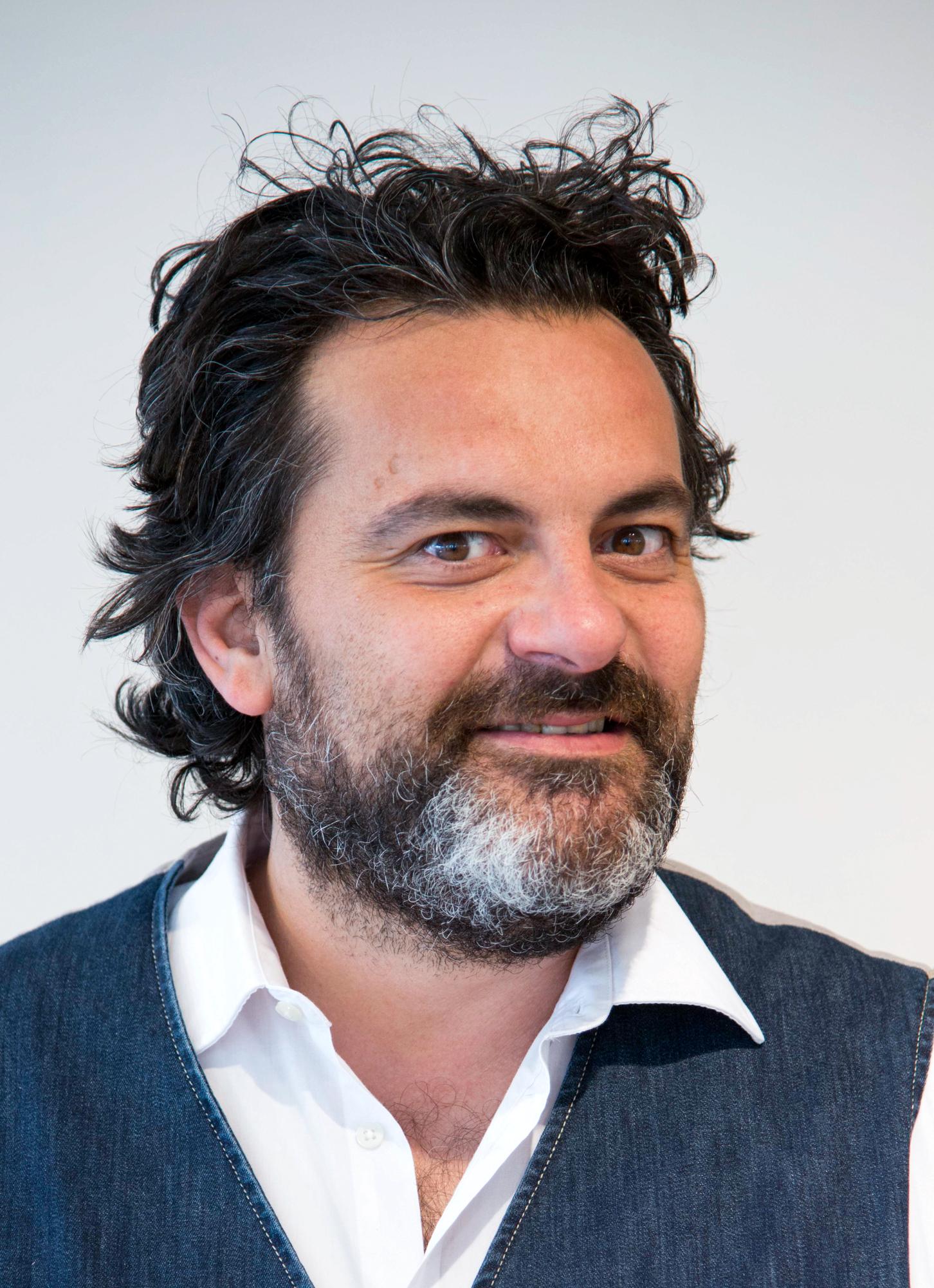 Federico Contin-2