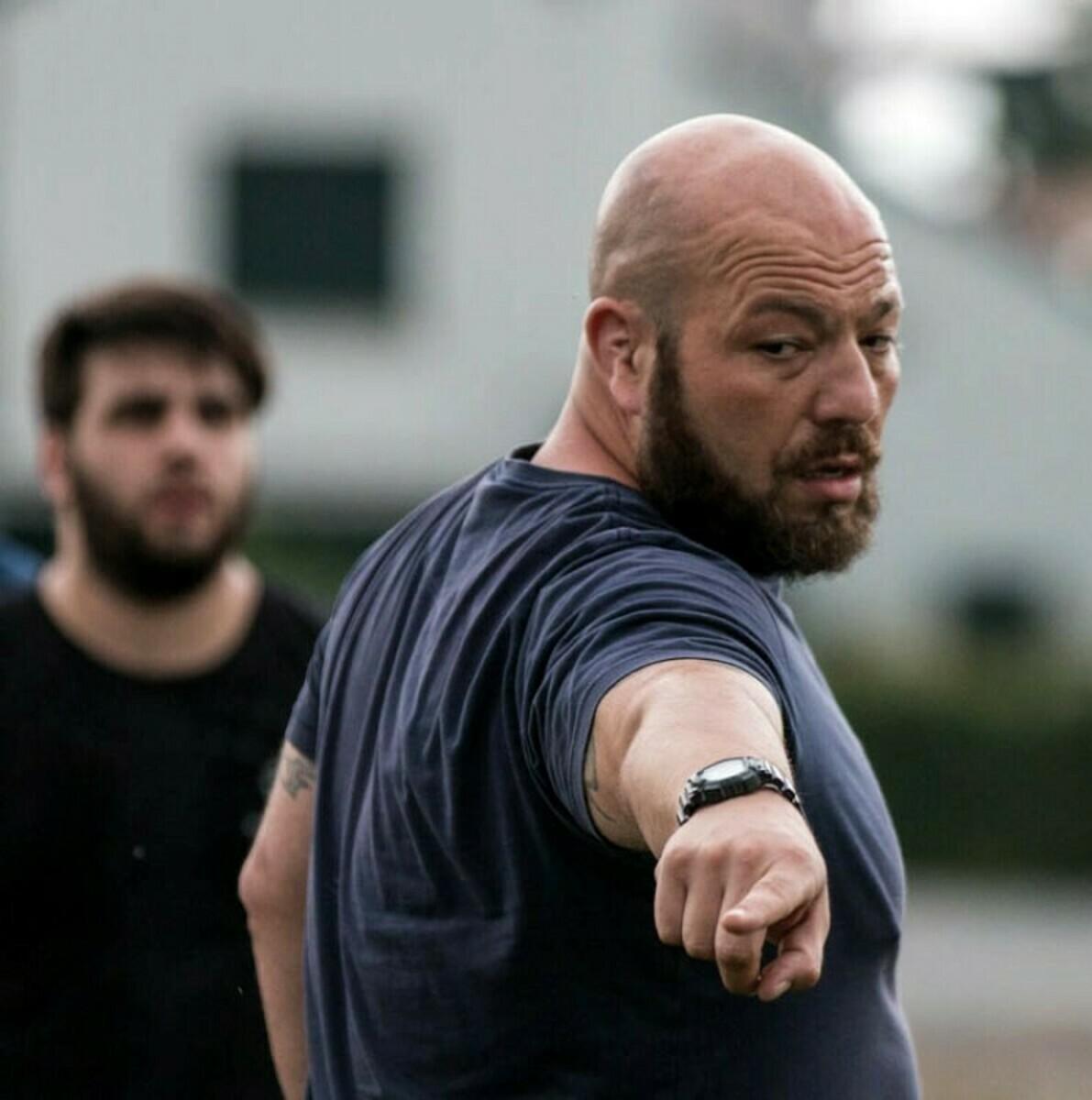 top-salvatore-costanzo-tra-passato-presente-e-futuro-da-head-coach-con-il-mogliano-rugby-17941-2-2-2