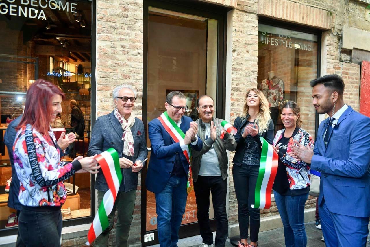Store Lotto Treviso 12_taglio nastro-2