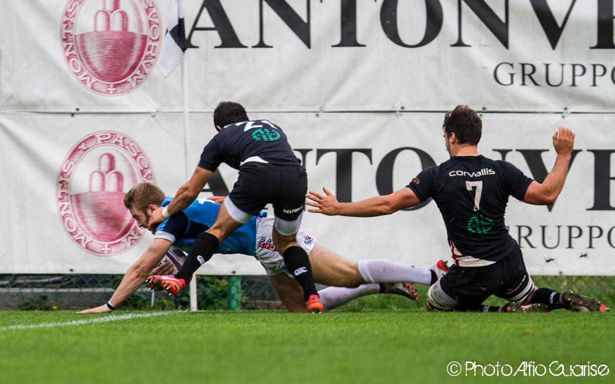 20161022_QualifyingCup_PetrarcaVsMoglianoRugby-1098-2