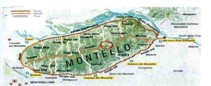 area giavera del montello-2