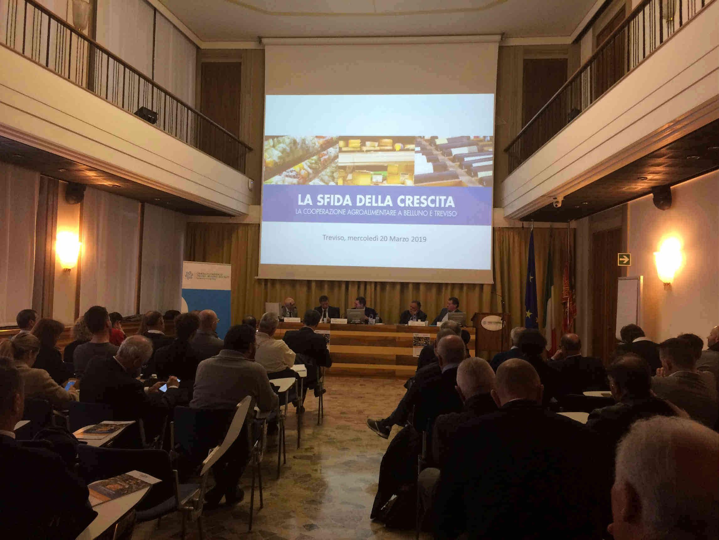 ConfcooperativeBlTV_presentazione_ricerca_agroalimentare-2