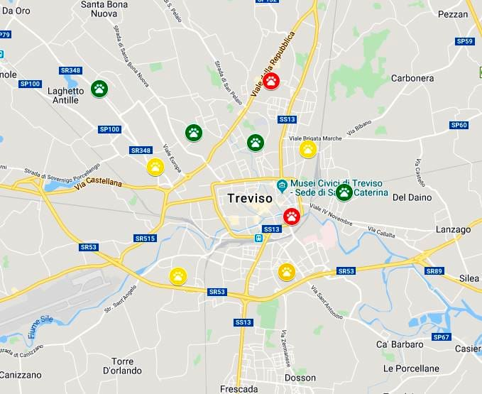 mappa treviso-2
