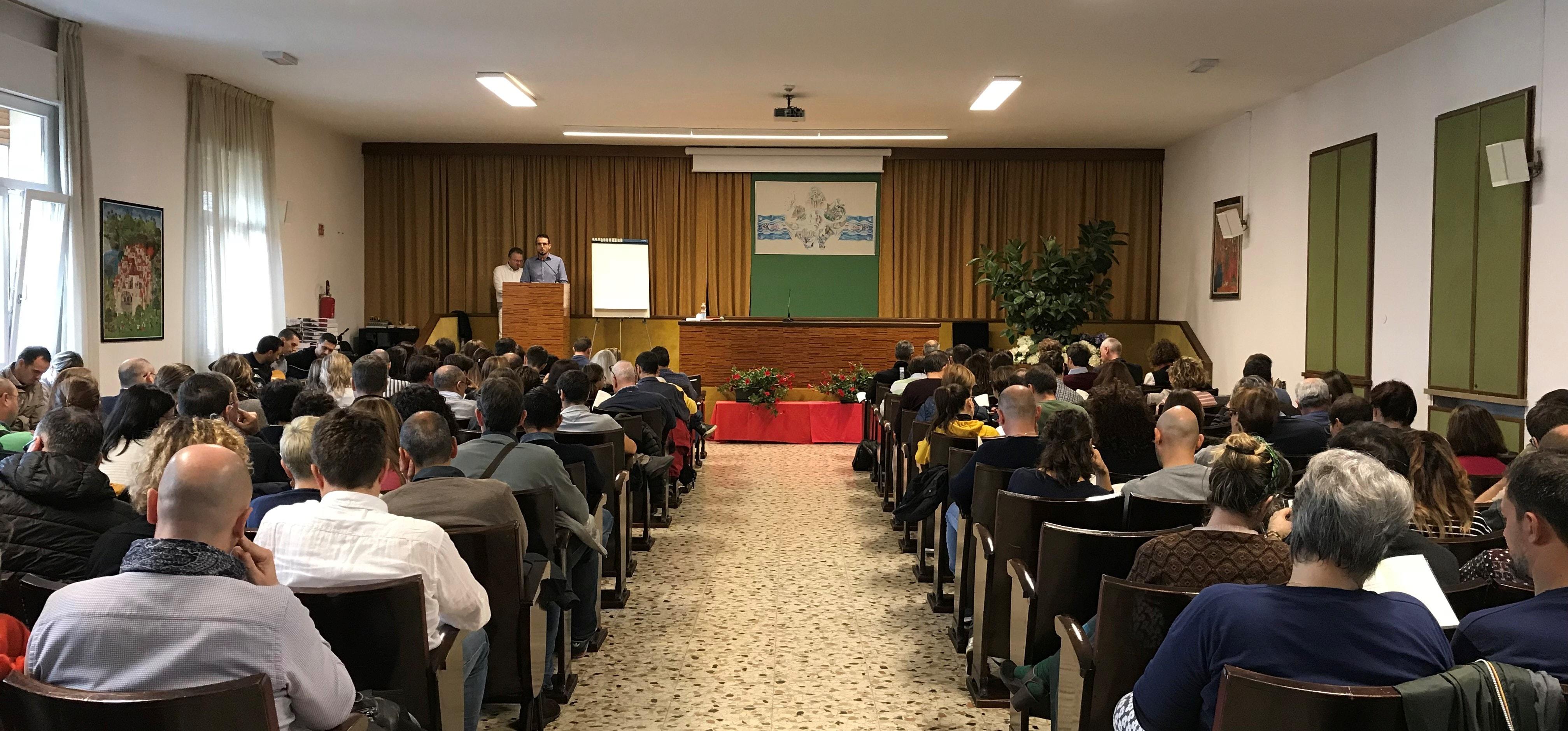 Centro famiglia_B_Corso formazione familiare 28 10 2018-2