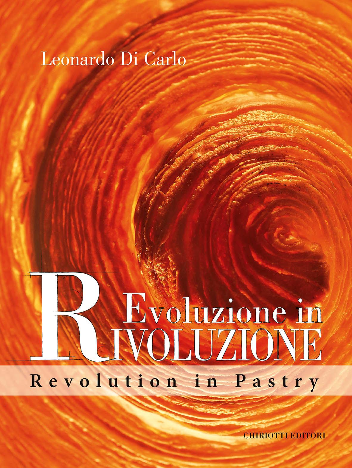 copertina rivoluzione-2