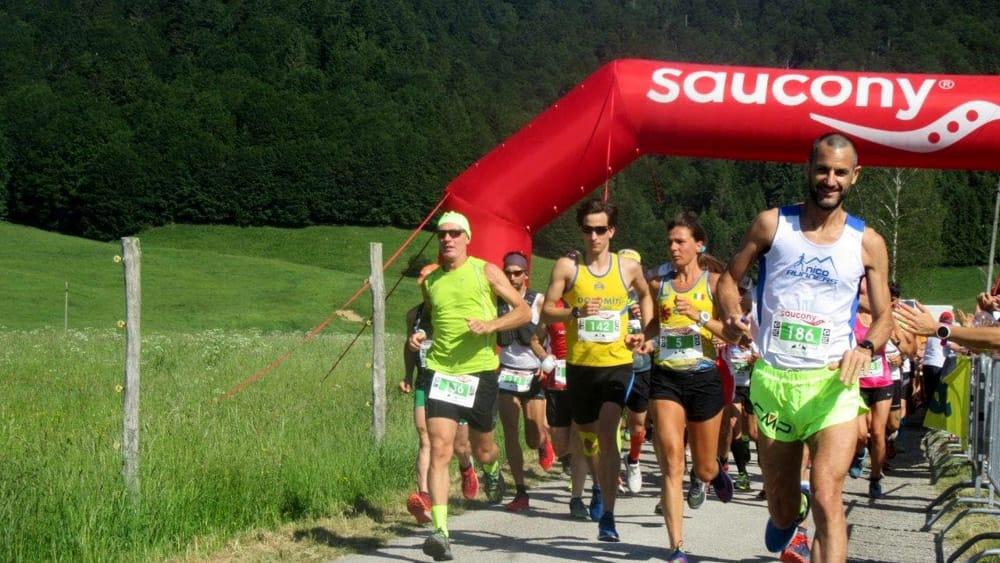 b_Cansiglio Run_La partenza della 33 km-2
