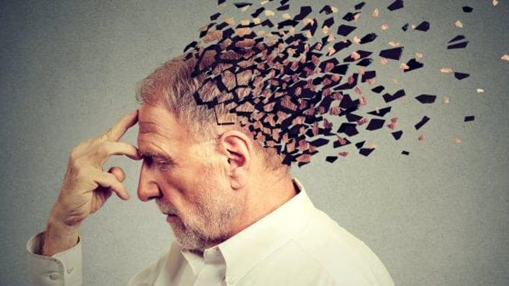 a che eta puo iniziare la demenza senile
