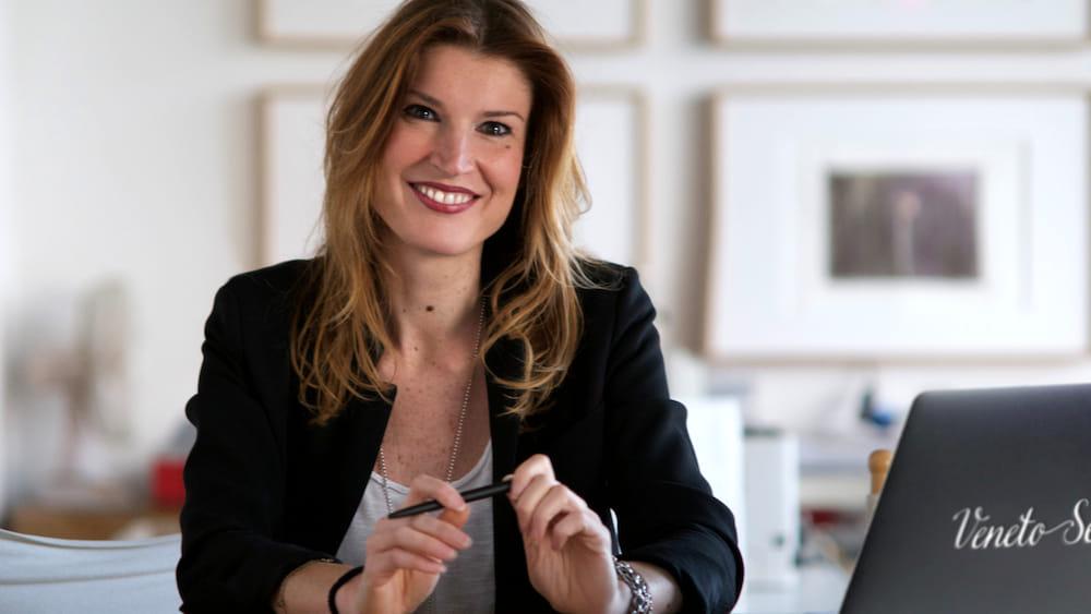 Lavinia Colonna Preti Responsabile Editoriale-2