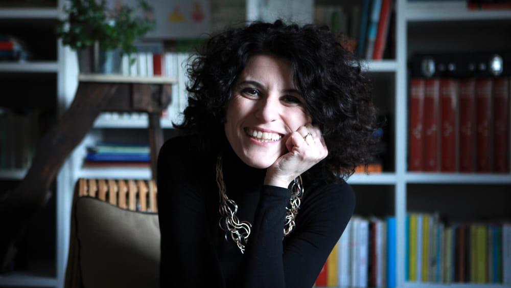 Ed Perrone foto Paola Cereda-2