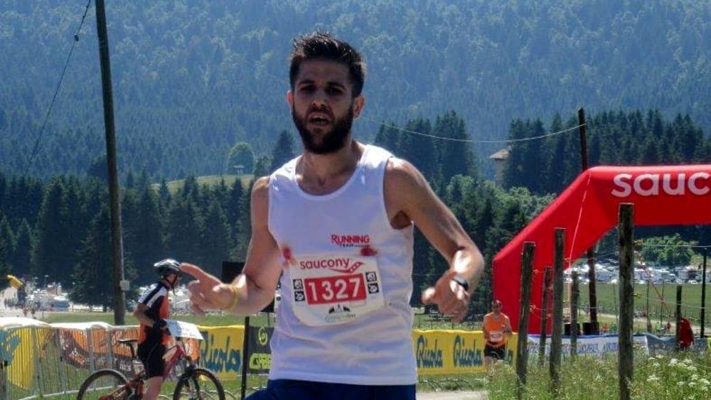 b_Cansiglio Run_Salvatore De Cesare-2