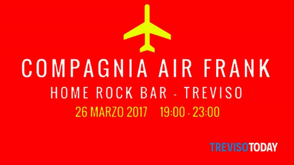 il freak folk di frank malosti & compagnia air frank in concerto all'home rock bar-2