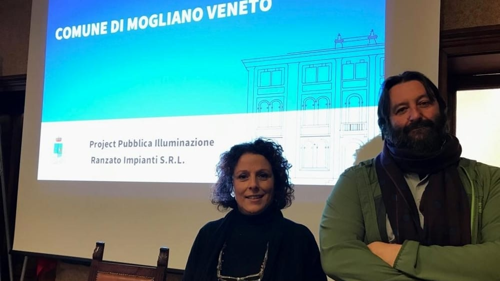 ComuneMogliano-presentazione avvio project financing illuminazione 22-03-2019-2