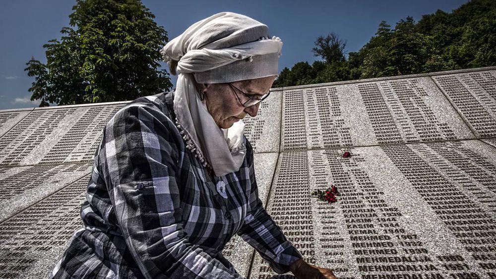 04_Non dimenticare Srebrenica_Luciano D'Angelo-2