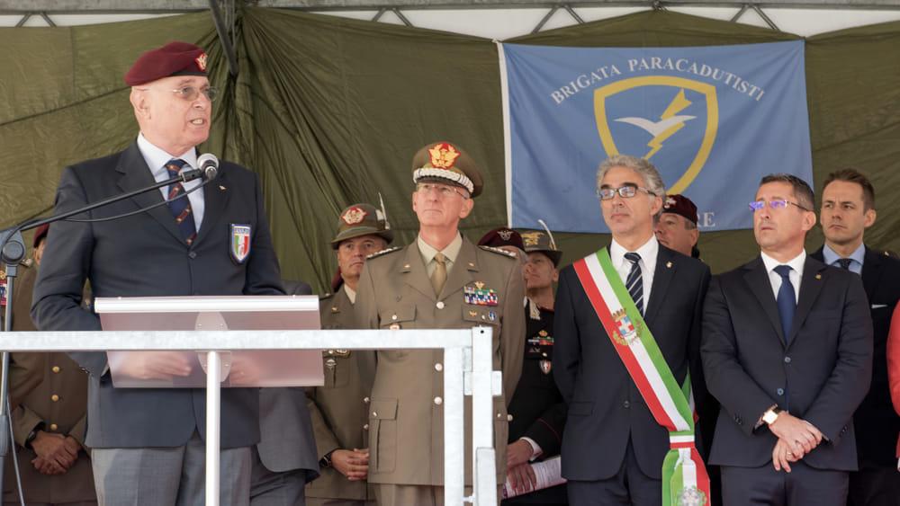 Intervento del Gen. Bertolini-2