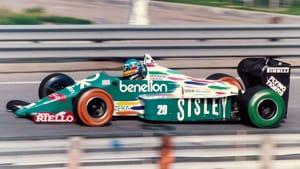 Gerhard_Berger_1986_Detroit-2