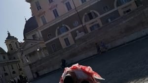 kardieta' una performance dal forte impatto emozionale nelle piazze d'italia-3