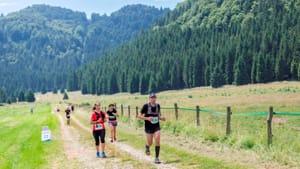 Cansiglio Run 2018_b_021-3