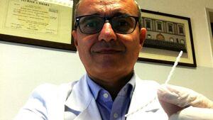 Ospedale Notizie Su Trevisotoday