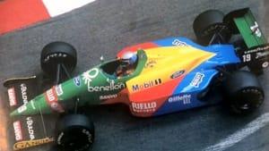 1989-benetton-formula-1-top-2