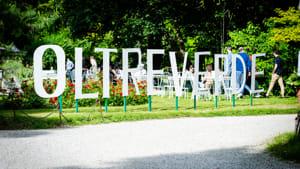 oltreverde: il divertimento sostenibile a pochi passi da casa-5