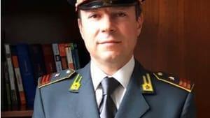 Guardia Di Finanza :: Notizie su TrevisoToday