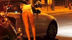 sfruttamento prostituzione norma annuncihard