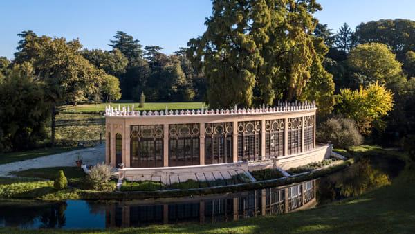 Villa Bolasco: weekend di eventi per tutta la famiglia