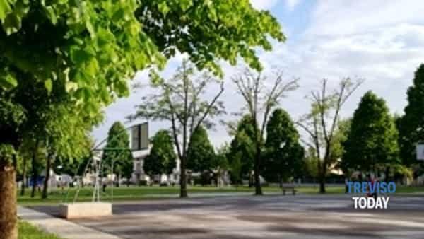 nuovo parco giochi inclusivo a crocetta del montello-3