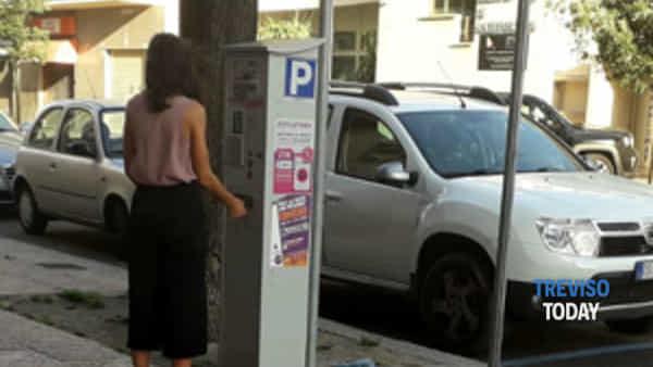 abaco spa di montebelluna: tanti nuovi clienti, in tutta italia, per la divisione parcheggi a pagamento-3