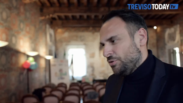 Distretto Urbecom: Michele Bianco è il nuovo manager del commercio