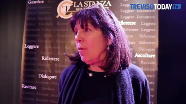 """""""La Stanza Spazio Eventi"""": presentata la stagione 2020"""