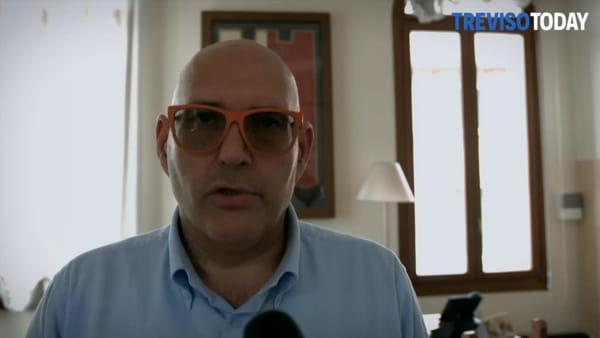 Il nuovo sindaco di Meduna: «L'ampliamento della casa di riposo è una priorità»