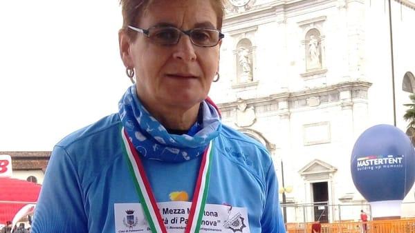 Silvia Furlani_foto d'archivio-2