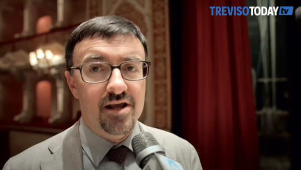 """La nuova stagione del """"Dal Monaco"""": omaggio a Beethoven e Puccini con quattro eccellenze del territorio"""