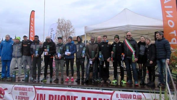 Biagb_il podio maschile-2