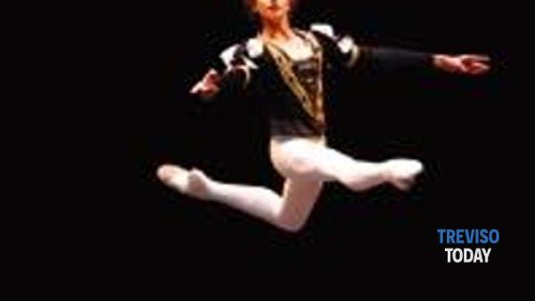 danza: a castelfranco veneto  conto alla rovescia per il  xv concorso internazionale per danzatori, coreografi e scuole-2