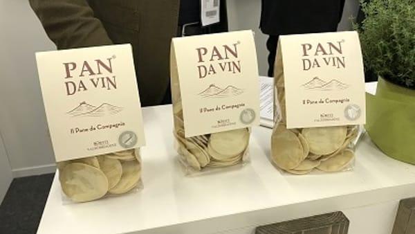 480-2018-Pan da Vin confezionato-2