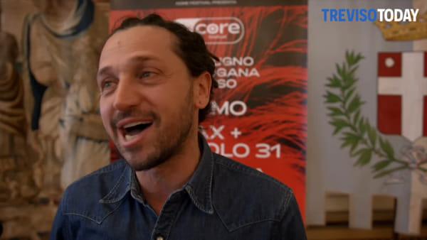 Core festival 2019, a Treviso il meglio della musica italiana