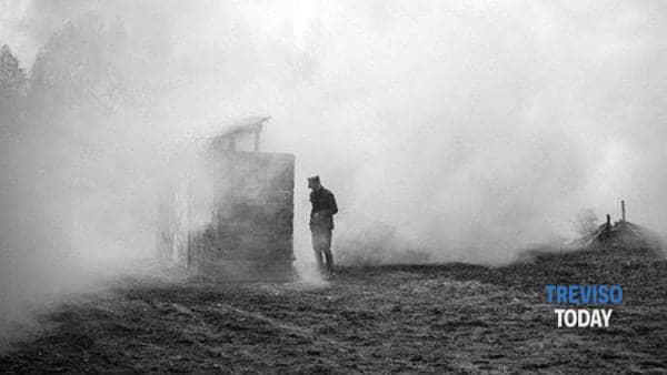 Cena di trincea: come e cosa mangiavano i soldati durante la Grande Guerra