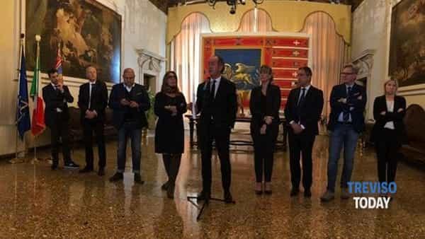 Autonomia, Zaia e il piano B del Veneto: «Continueremo con la battaglia legale»