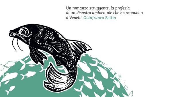 IL FIUME SONO IO_COPERTINA 130x200 FRONTE 03-2